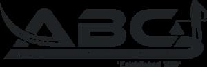 ABC Sealcoating & Striping